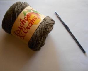 crochetsupplies